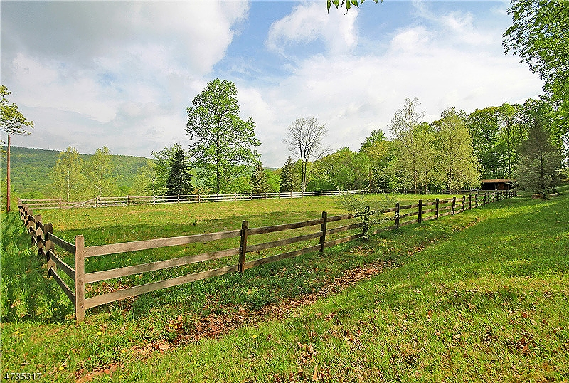 Land for Sale at 704 Jackson Valley Road Mansfield, 07863 United States
