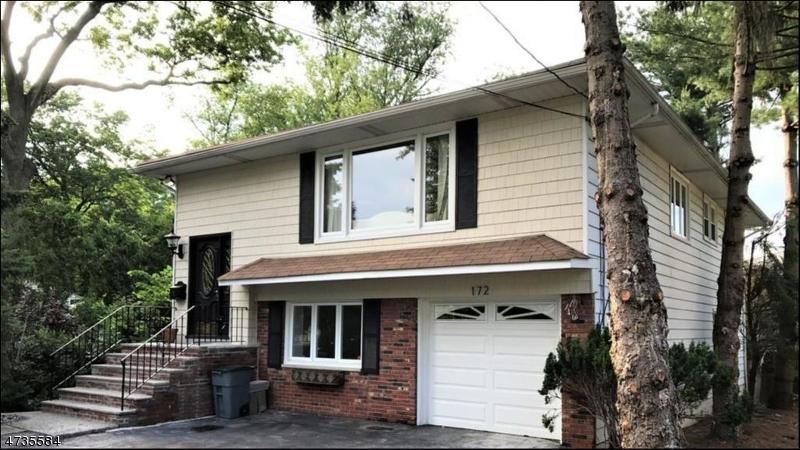 Casa Unifamiliar por un Venta en Address Not Available Dumont, Nueva Jersey 07628 Estados Unidos