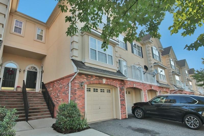 独户住宅 为 销售 在 146 Blue Heron Drive 斯考克斯市, 新泽西州 07094 美国