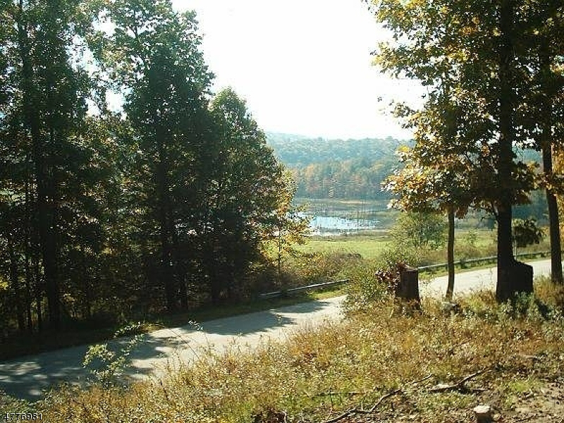 Land for Sale at 7 COLE HAVEN TER W Montague, New Jersey 07827 United States