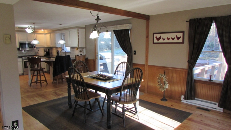 Additional photo for property listing at 215 Bear Creek Road  Allamuchy, New Jersey 07821 États-Unis