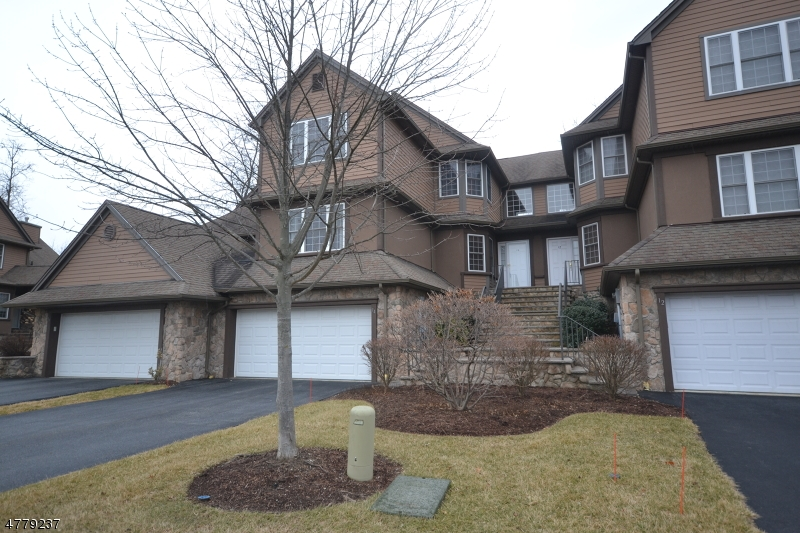 Single Family Home for Sale at 14 HAVENHILL Road 14 HAVENHILL Road Hardyston, New Jersey 07419 United States