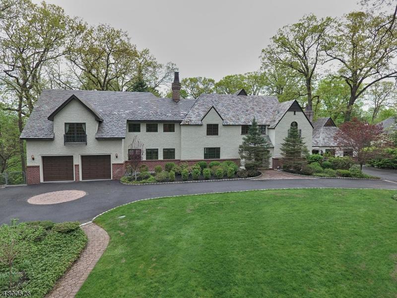 Casa Unifamiliar por un Venta en 91 No Pocono Road Denville, Nueva Jersey 07046 Estados Unidos