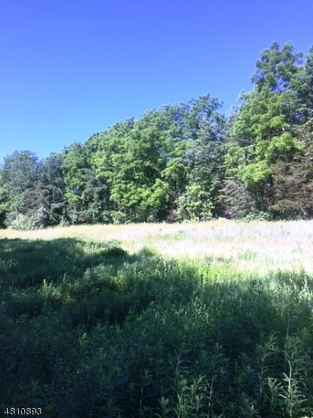 Land for Sale at 30 Rubin Hill Road Montague, New Jersey 07827 United States