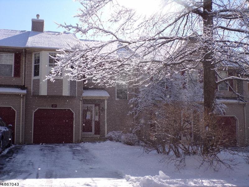 Property için Satış at 23 PINEHURST Drive Washington, New Jersey 07882 Amerika Birleşik Devletleri