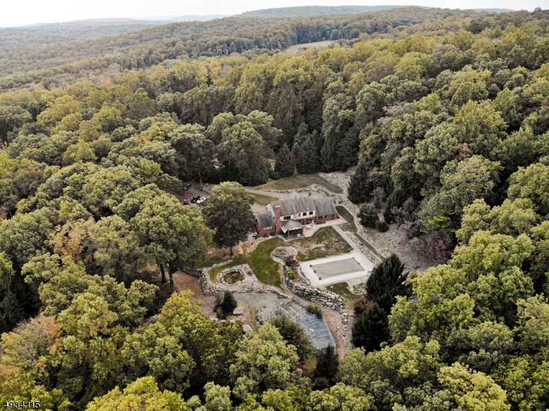 Land for Sale at Mendham, New Jersey 07960 United States