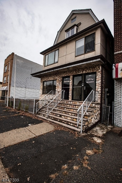 Commercial for Sale at Belleville, New Jersey 07109 United States