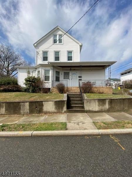 Property για την Ενοίκιο στο Totowa, Νιου Τζερσεϋ 07512 Ηνωμένες Πολιτείες