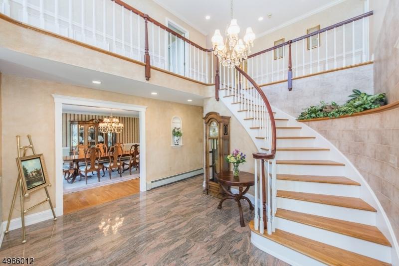 Additional photo for property listing at  Vernon, Nueva Jersey 07418 Estados Unidos