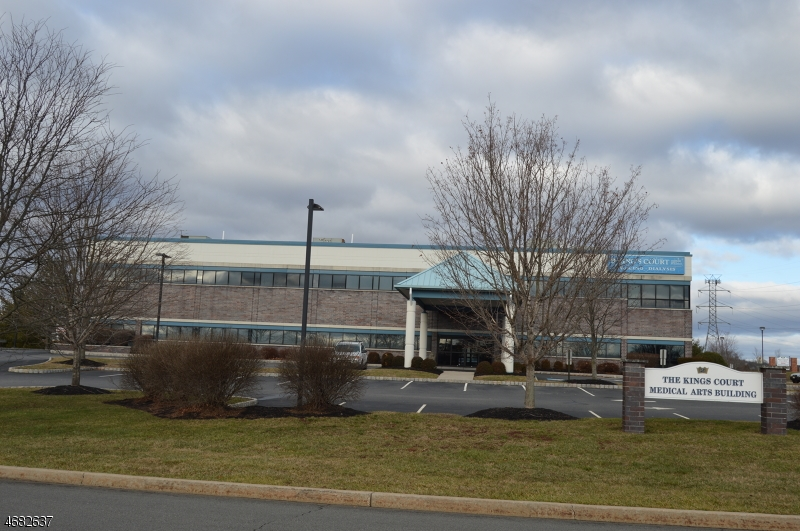 Commercial for Sale at Raritan, New Jersey 08822 United States
