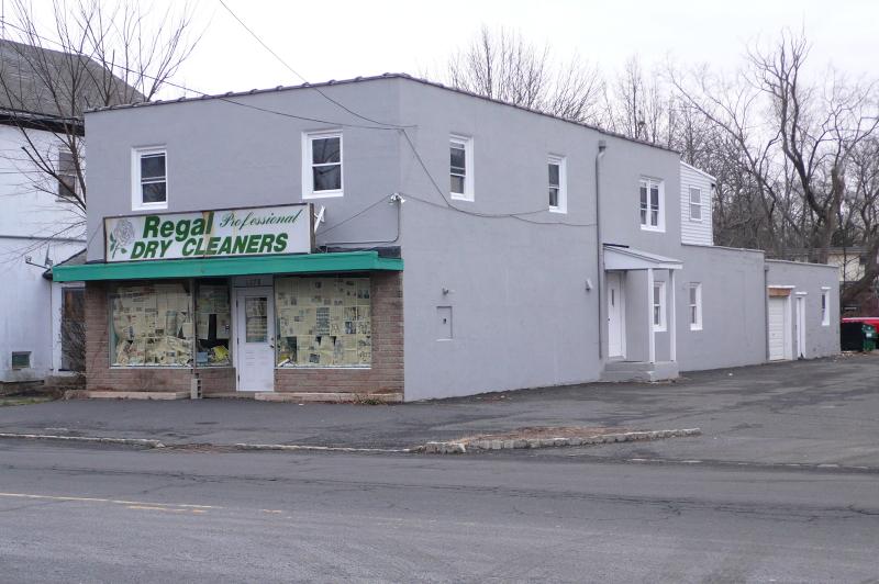 Коммерческий для того Продажа на 1278 Valley Road Stirling, Нью-Джерси 07980 Соединенные Штаты