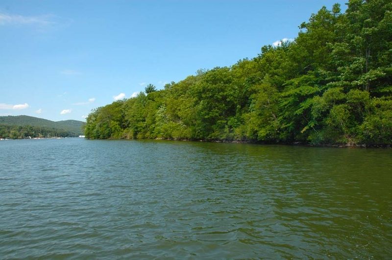Additional photo for property listing at 9 FOX Island  Hewitt, New Jersey 07421 États-Unis