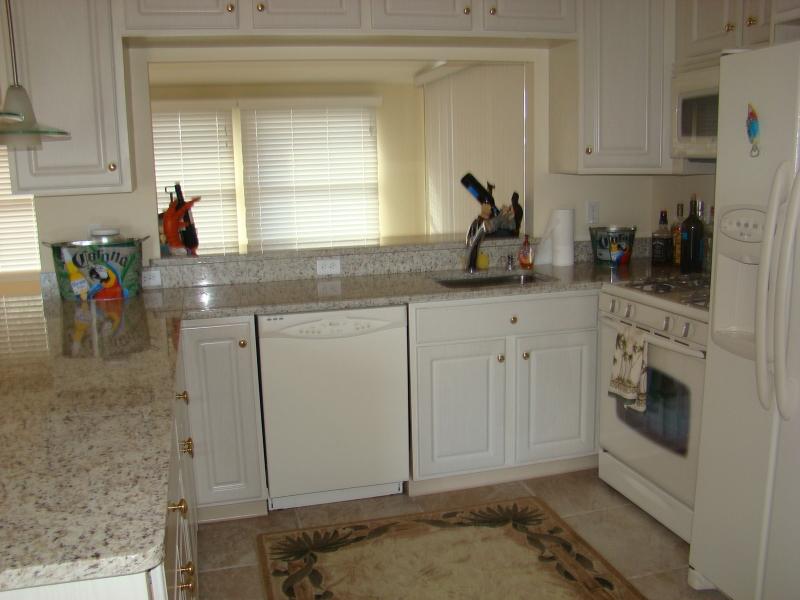Additional photo for property listing at 107 Irvington Road  Barnegat, Nueva Jersey 08005 Estados Unidos