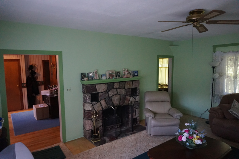 Additional photo for property listing at 1484 Macopin Road  West Milford, Нью-Джерси 07480 Соединенные Штаты