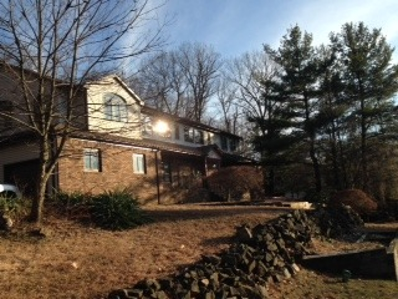 Additional photo for property listing at 8 Copeland Road  Denville, Nueva Jersey 07834 Estados Unidos