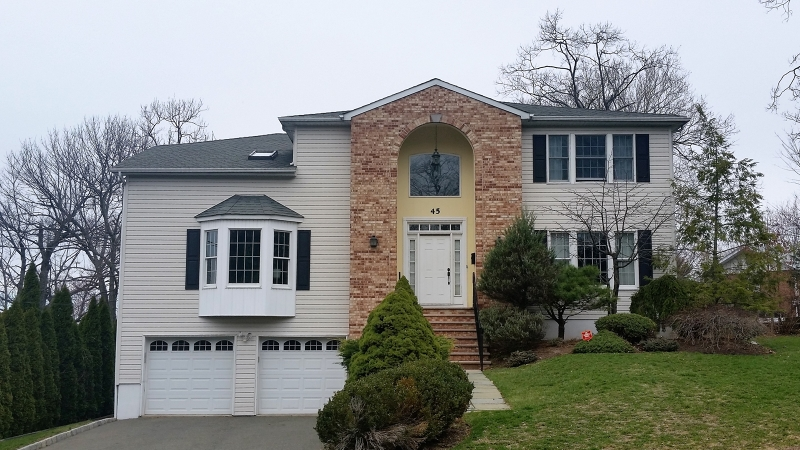 Additional photo for property listing at 45 Lessing Road  West Orange, Нью-Джерси 07052 Соединенные Штаты