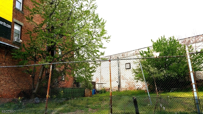 Additional photo for property listing at 404-406 SPRINGFIELD Avenue  Newark, New Jersey 07103 États-Unis