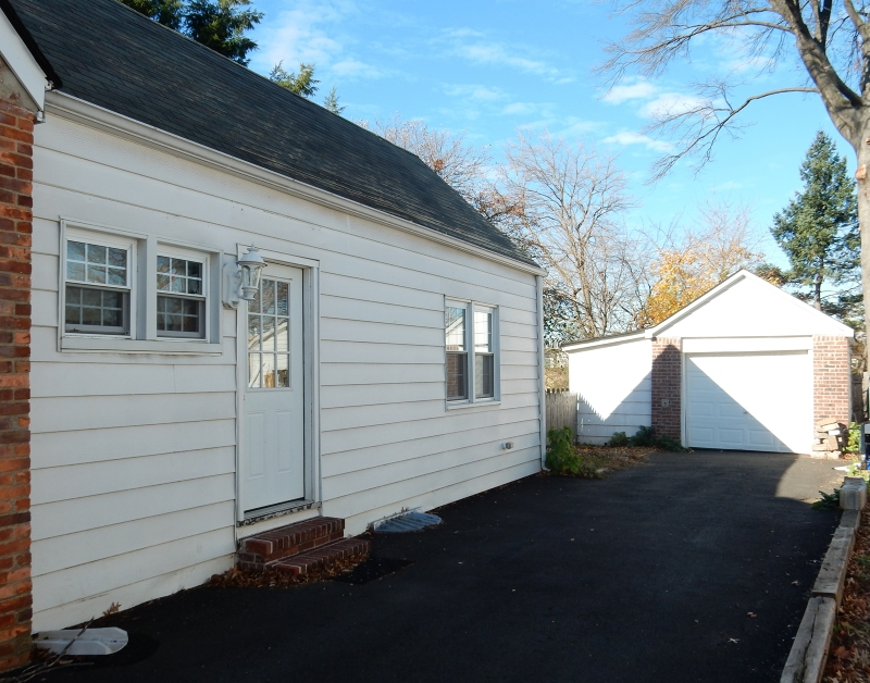 Additional photo for property listing at 322 Gesner Street  Linden, New Jersey 07036 United States