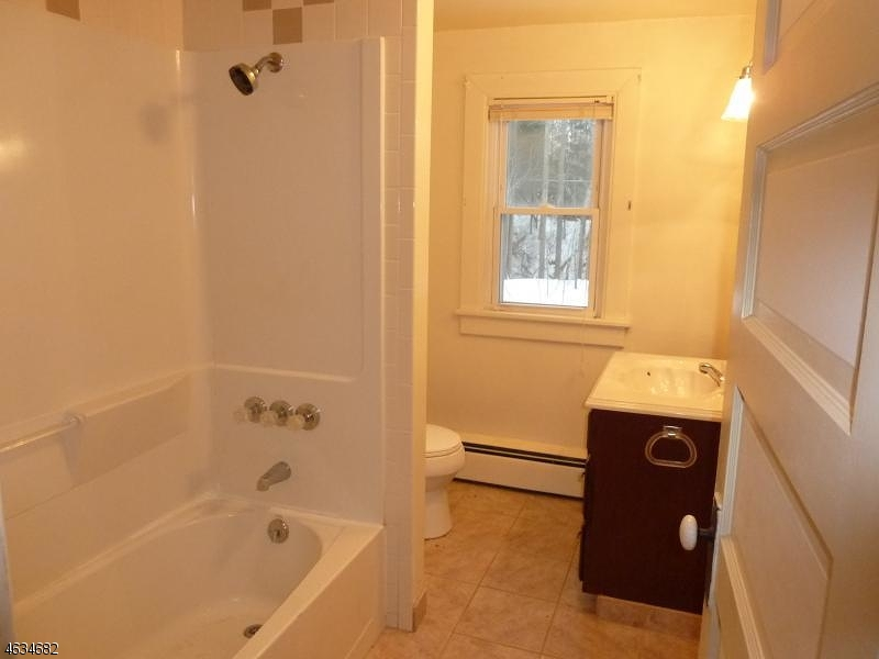 Additional photo for property listing at 11 HIGH Street  Blairstown, New Jersey 07825 United States