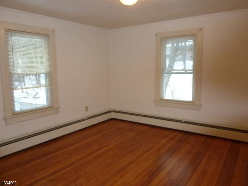 Additional photo for property listing at 11 HIGH Street  Blairstown, Нью-Джерси 07825 Соединенные Штаты