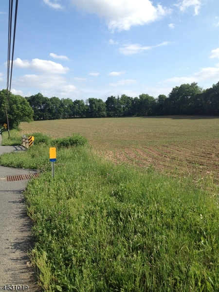 Land for Sale at Brainards Road Phillipsburg, New Jersey 08865 United States