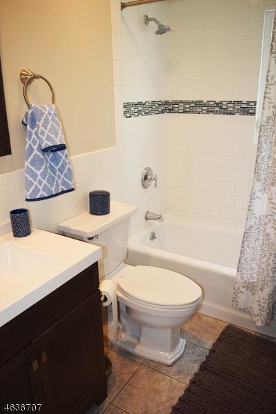 Additional photo for property listing at 1507 Lenape Road  Linden, Nueva Jersey 07036 Estados Unidos
