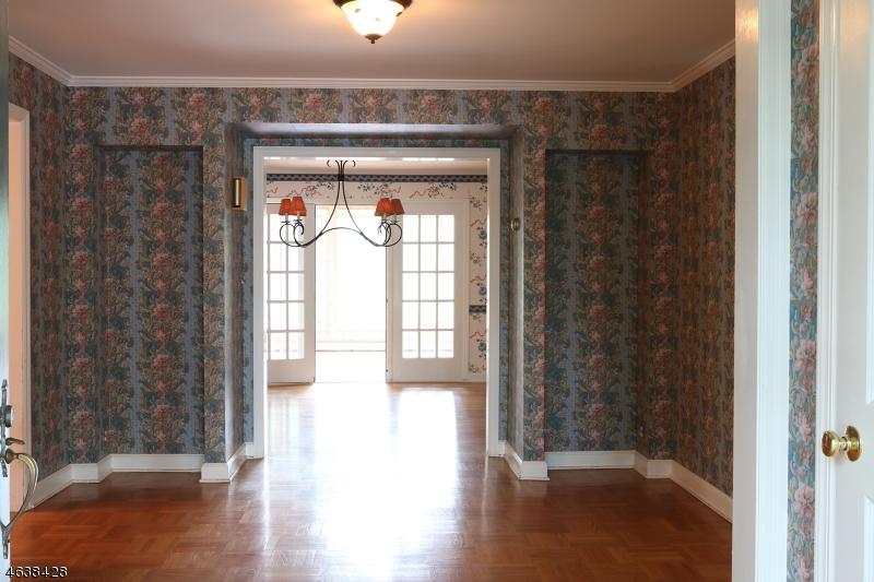 Additional photo for property listing at 1578 Long Hill Road  Millington, Nueva Jersey 07946 Estados Unidos