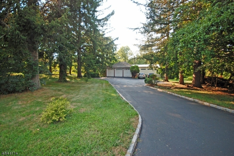 Additional photo for property listing at 49 E Mountain Road  Hillsborough, New Jersey 08844 United States