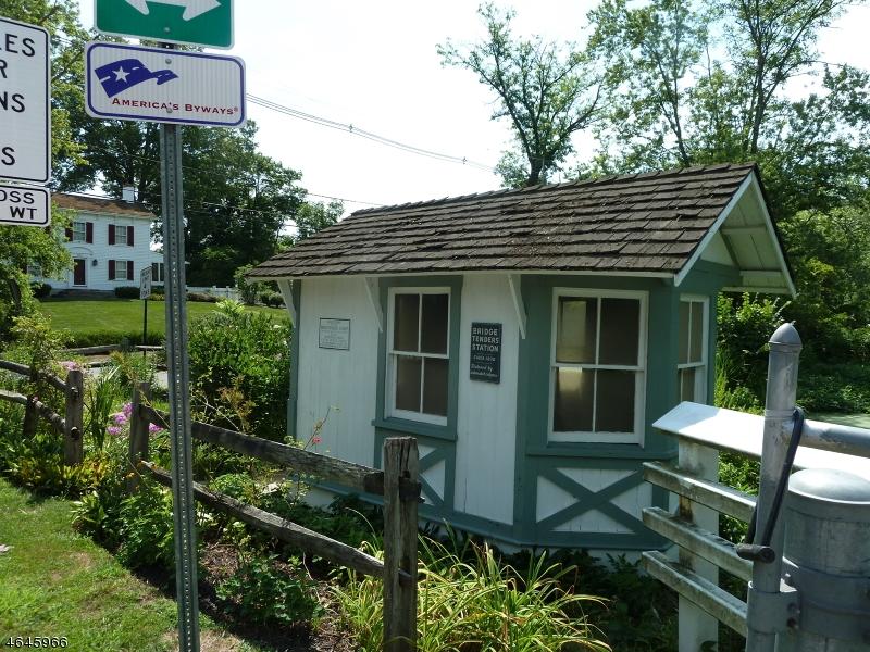 Additional photo for property listing at 259 Hillsborough Road  Hillsborough, New Jersey 08844 États-Unis