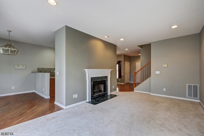 Additional photo for property listing at 3003 King Court  Dunellen, New Jersey 08812 United States