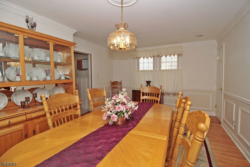 Additional photo for property listing at 261 George Street  South Amboy, Nueva Jersey 08879 Estados Unidos