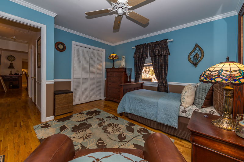 Additional photo for property listing at 125 Fieldstone Drive  Ringwood, Nueva Jersey 07456 Estados Unidos