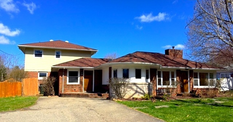 Single Family Home for Rent at 159 Mine Hill Road Hackettstown, 07840 United States