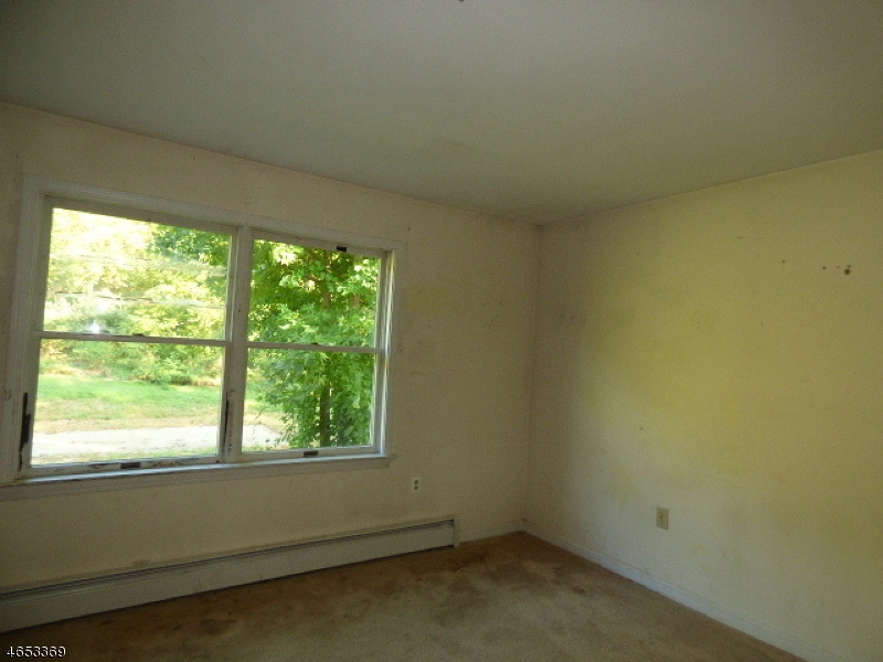 Additional photo for property listing at 2 River View Drive  Blairstown, New Jersey 07825 États-Unis