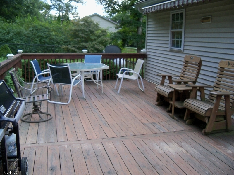 Additional photo for property listing at 14 Chubby Lane  Montague, New Jersey 07827 United States