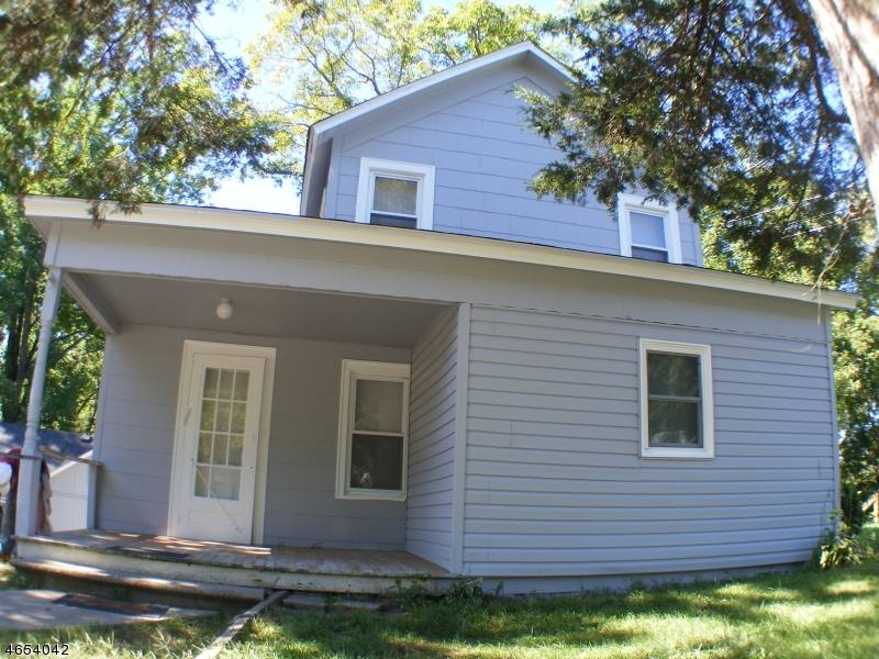 Additional photo for property listing at 61 State Route 15  Lafayette, Nueva Jersey 07848 Estados Unidos