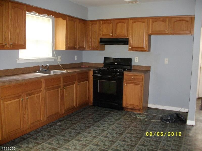 Additional photo for property listing at 105B Hilton Avenue  Vauxhall, Нью-Джерси 07088 Соединенные Штаты