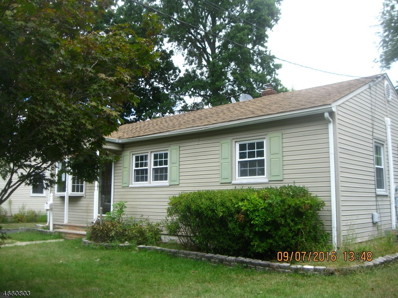 Additional photo for property listing at Address Not Available  Middlesex, New Jersey 08846 États-Unis