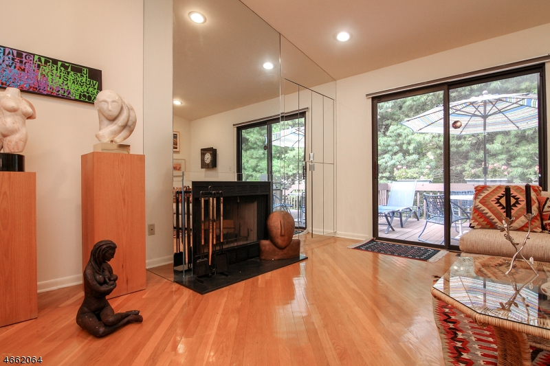 Additional photo for property listing at 65 Herbert Ter  West Orange, New Jersey 07052 United States