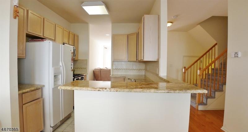 独户住宅 为 出租 在 161 Gladstone Drive Parsippany, 07054 美国
