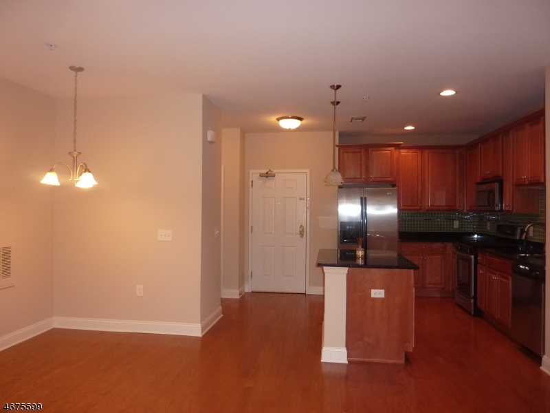 Single Family Home for Rent at 2214 Ramapo Court Riverdale, 07457 United States