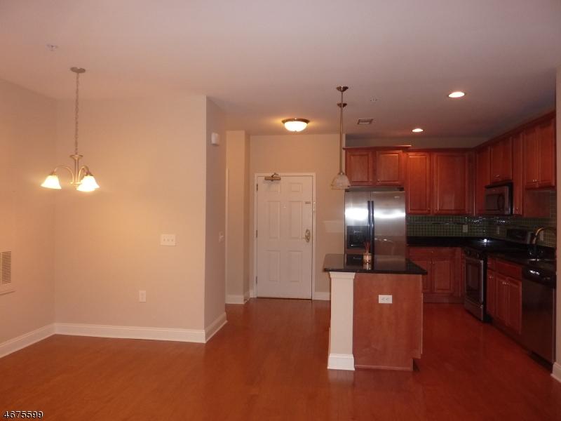 Частный односемейный дом для того Аренда на 2214 Ramapo Court Riverdale, Нью-Джерси 07457 Соединенные Штаты