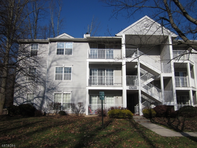 Single Family Home for Rent at 177 RACHEL Court Franklin Park, New Jersey 08823 United States