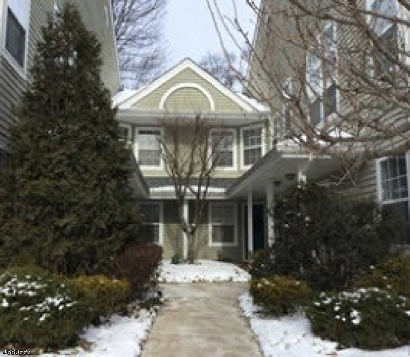 Single Family Home for Rent at 1454 York Street Mahwah, New Jersey 07430 United States