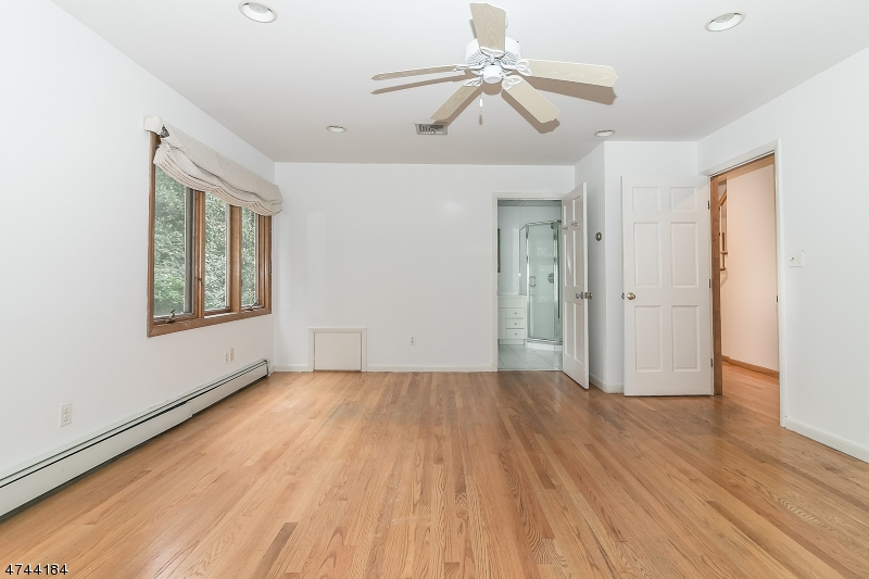 Additional photo for property listing at 15 Fairview Avenue 15 Fairview Avenue Chatham, New Jersey 07928 United States