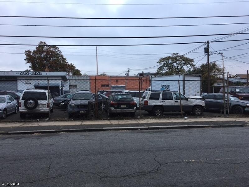 Additional photo for property listing at Address Not Available  Newark, Nova Jersey 07107 Estados Unidos