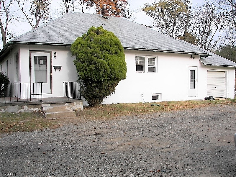 Single Family Home for Rent at 612 WILLOW GROVE Street Hackettstown, New Jersey 07840 United States