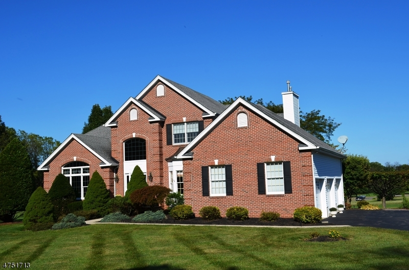 Μονοκατοικία για την Πώληση στο 103 Beaufort Road Greenwich, Νιου Τζερσεϋ 08804 Ηνωμενεσ Πολιτειεσ