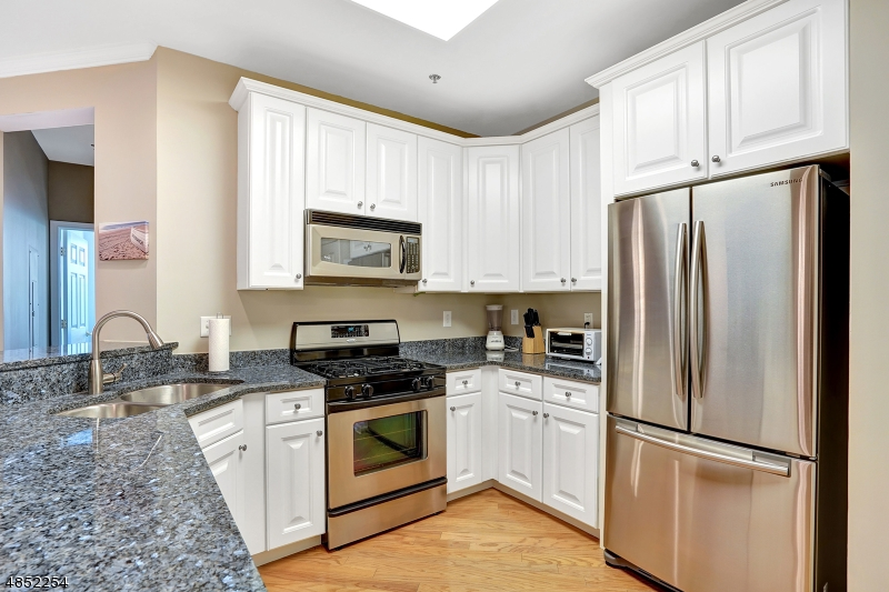 Condo / Townhouse for Rent at 11 COOPER AVE UNIT 111 11 COOPER AVE UNIT 111 Long Branch, New Jersey 07740 United States