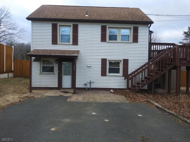 Property para Venda às 22 WILLIAM Street Mine Hill, Nova Jersey 07803 Estados Unidos